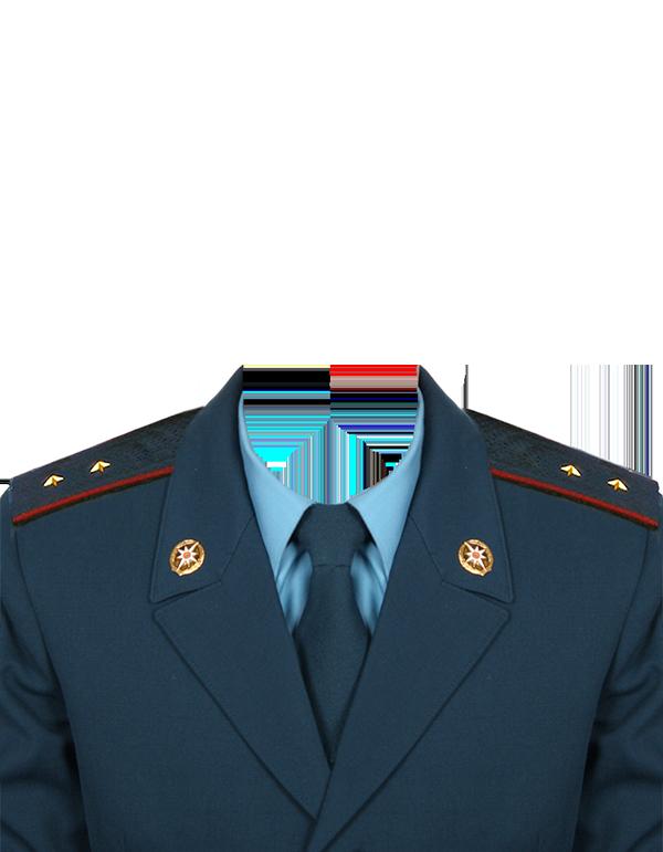 Парадная форма милиции россии фото