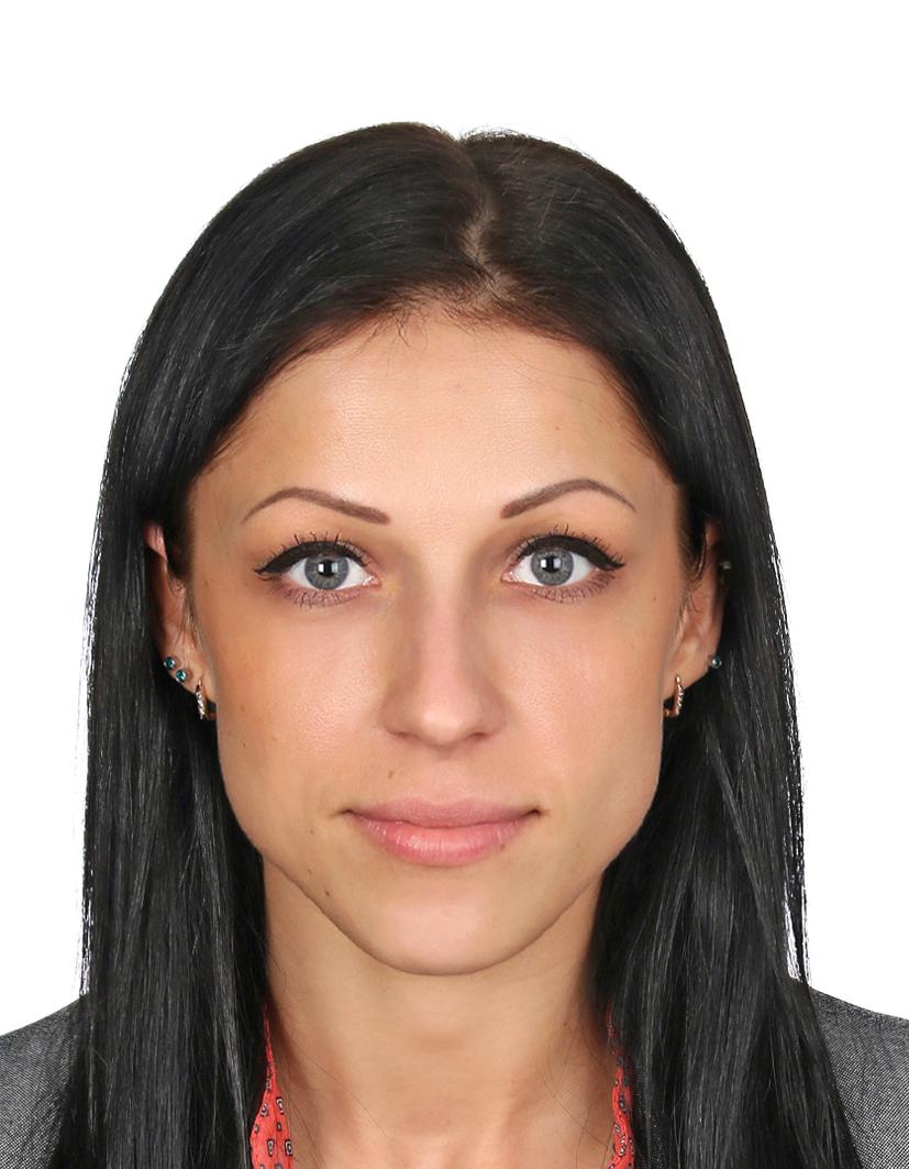 нидерланды болгария 3 сентября 2017