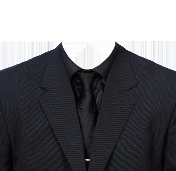 Пиджак рубашка шаблоны одежды, открытки