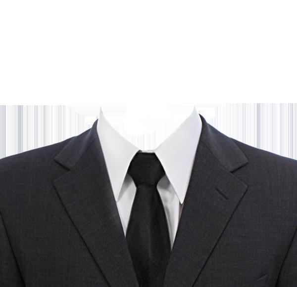 фото white collar