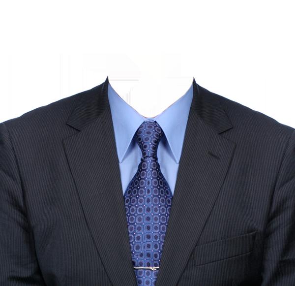 шаблоны мужской одежды легкий аэродинамичный мяч