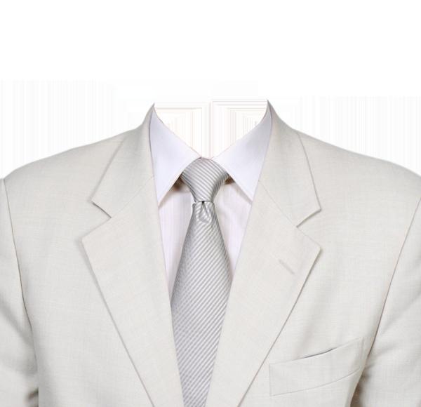 Мужские шаблоны костюмы для фото
