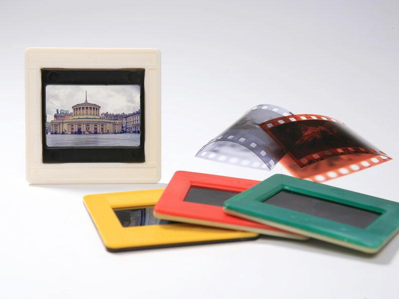Картинки по запросу мы профессионально сканируем слайды