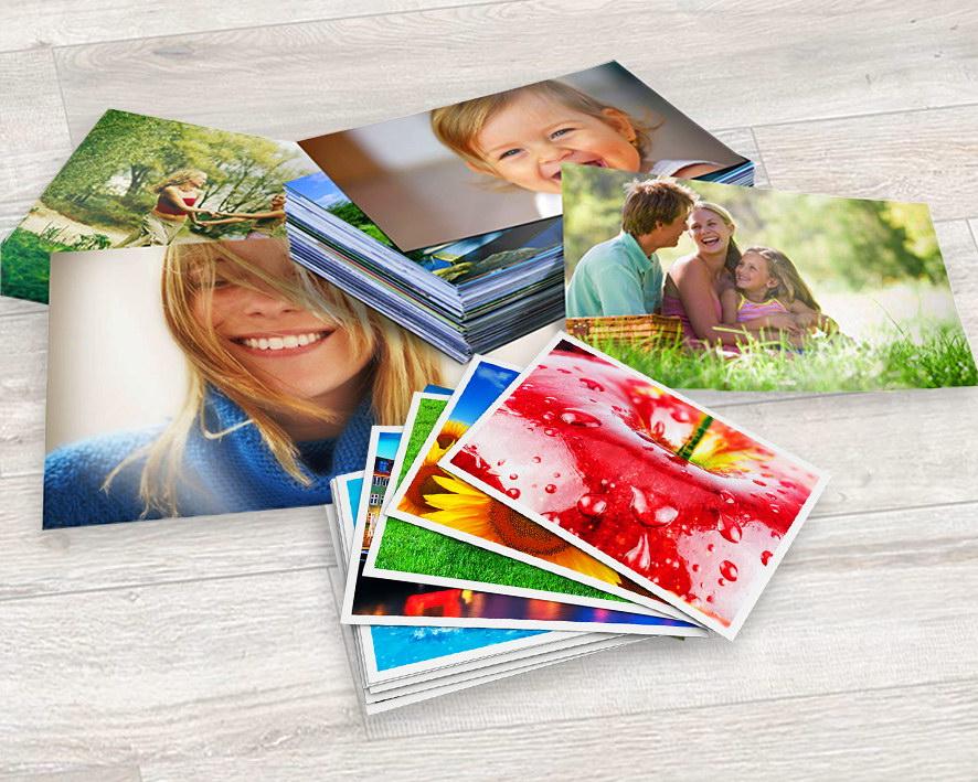 печать картинки на заказ полных стройных